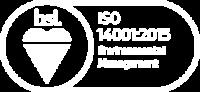 BSI-Assurance-Mark-ISO