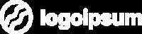 logo-3-white